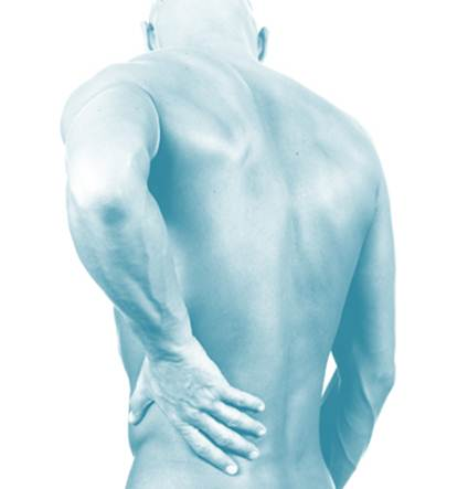 low back pain epidural injections steroids